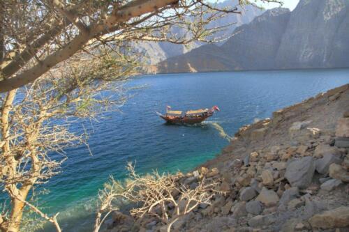 Photos boutre a Oman Pierre Fijalkowski (32)