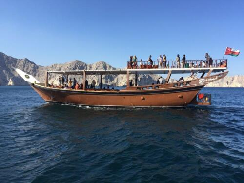 ktt-dhow-cruise (1)
